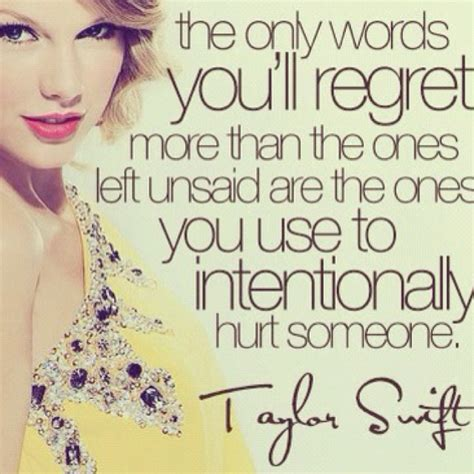 taylor swift quotes about education taylor swift quotes about friends image quotes at
