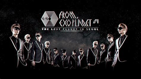 Exo Planet 1 | exoplanet exo pics about space
