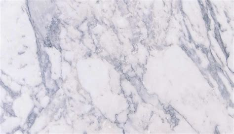 marble aesthetic top marble wallpaper wallpapers