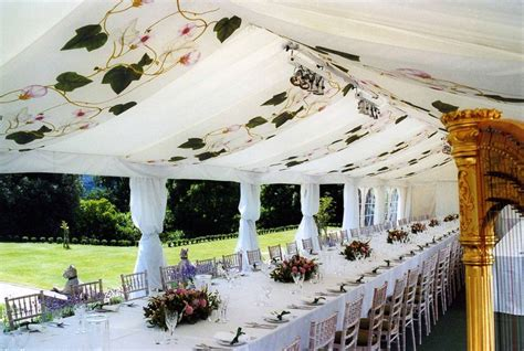 event design companies uk curlew secondhand marquees theming and decor event