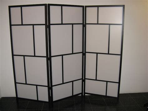 Risor Room Divider Ikea Room Partitions Office Supplies Dietikon Forum Switzerland