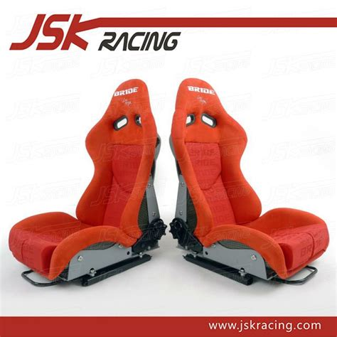 top racing seats 11 best images about racing seats on