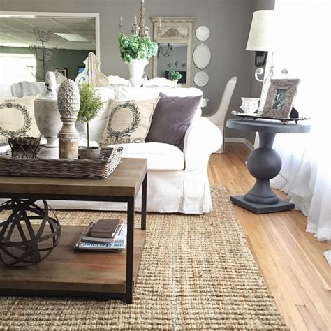 simple living room furniture ideas decor references amazing joanna gaines bedroom decorating ideas best photo