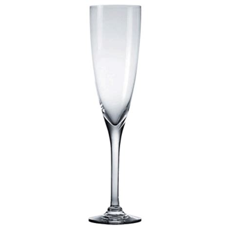 Flute Wine Glasses Rachael Flute Chagne Glass From Dartington Wwsm
