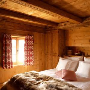 Mountain home architecture rustic cabin homes rustic house styles