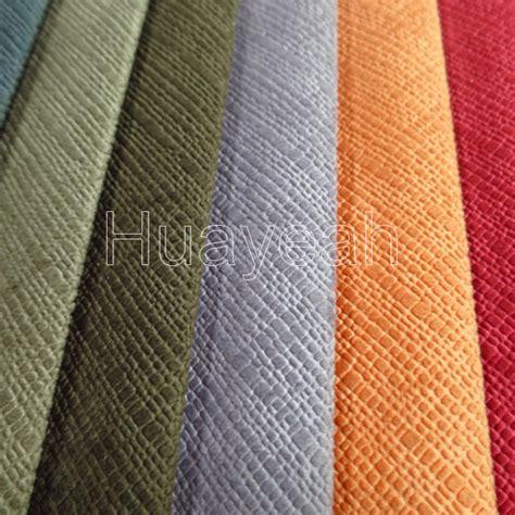 upholstery fabric for sofas embossed velvet microfiber upholstery fabric