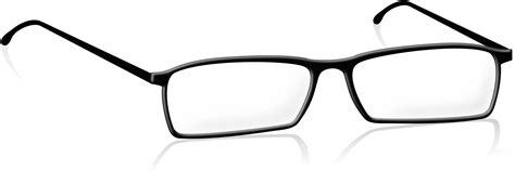 clipart occhiali clipart glasses