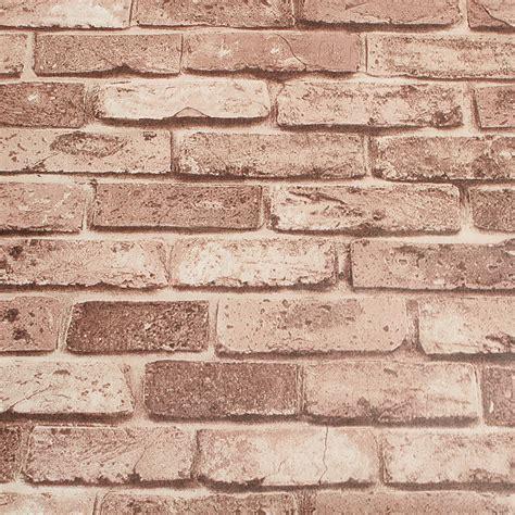 Wallpaper Sticker Ukuran 45cm X 10m Wall Paper Kode Wps17 45cm 10m 3d wallpaper brick pattern end 3 16 2018 9 15 am
