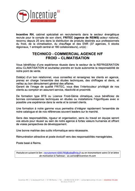bureau veritas reims partenariats offres d emplois via le lyc 233 e arago