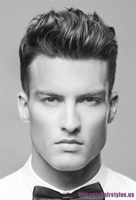 1940s mens hairstyles on pinterest 1940s hairstyles men 12 best images about 1930 s 1940 s gentleman haircuts