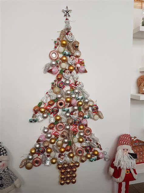 aldis christmas decorations aldi decorations www indiepedia org