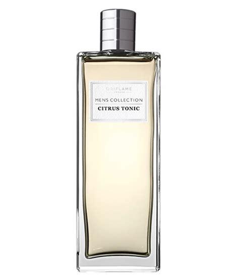 Parfum Oriflame Rival 34 on oriflame flamboyant prive eau de toilette on