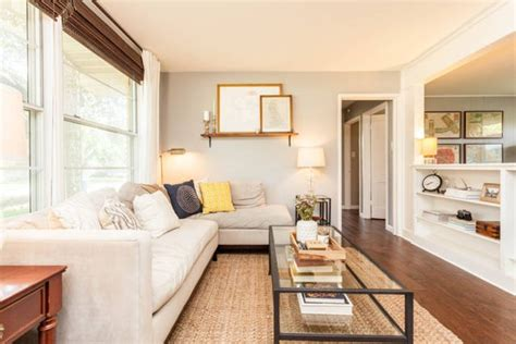 2br 1000ft 178 two bedroom 1 5 bath apartment 35th and charming central austin 2br home vrbo