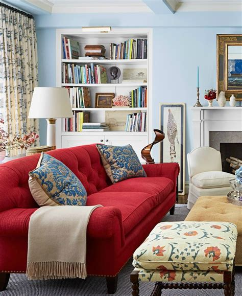 red sofa ideas best 25 red sofa ideas on pinterest red sofa decor red