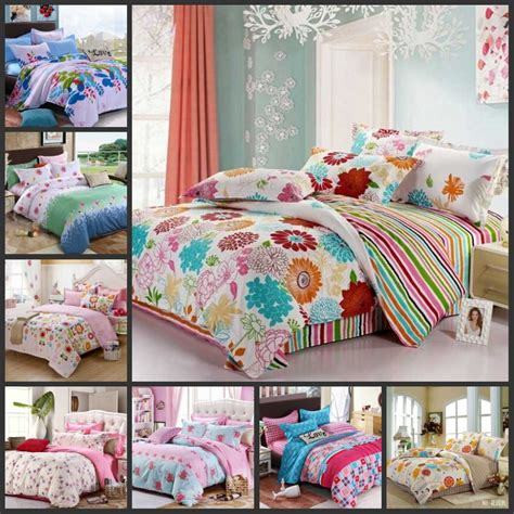 designer girls bedding girls bedding sets home furniture design