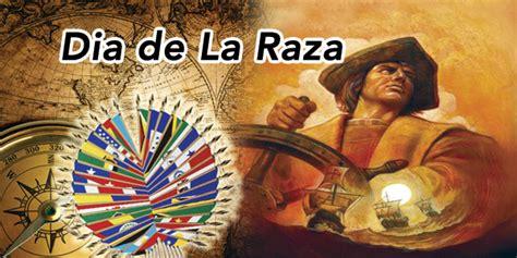 dia de cristobal colon d 237 a de la raza california mexico studies center inc