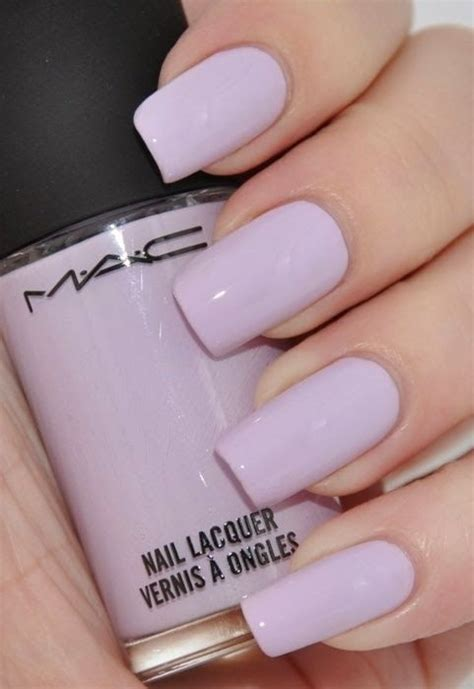 nail colors for may 2015 best mac nail polish with swatches n a i l s pinterest