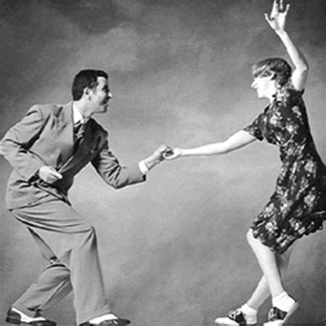 most famous swing songs swingdance uk a little bit of swing a whole lot of fun