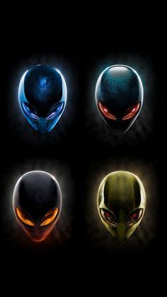 alienware wallpapers top quality cool alienware images 1900 215 1200 alienware wallpapers 1920 215 1200