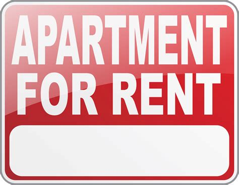 apartments for rent the flat decoration