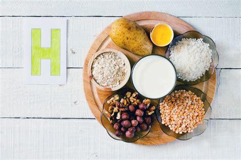 alimenti ricchi di vitamina d3 alimenti ricchi di vitamina h quali sono e qual 232 il