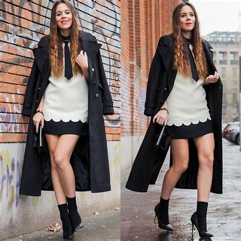 Rosekasm Dress quot slim quot shay d missguided blazer dress steve madden sandals blazer dress lookbook
