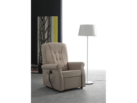 poltrone brescia divani e poltrone brescia mobilificio