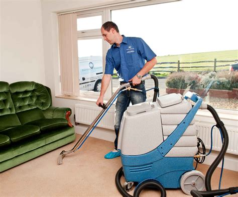 professional couch cleaning service carpet cleaners brighton gallery
