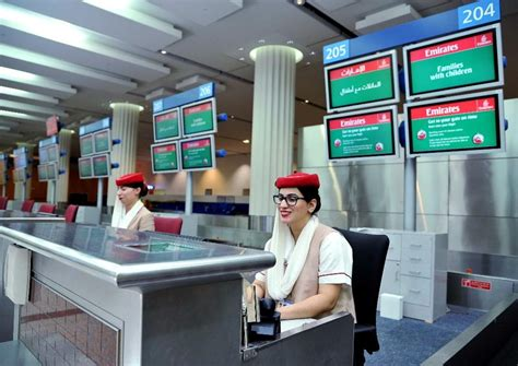 emirates online check in emirates to have a busy weekend mushroominc