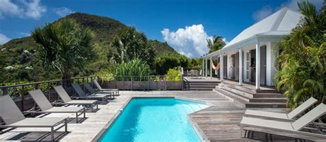 sibarth real estate st barts properties for sale
