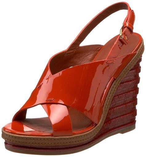 Sandal Deo 3 Marc Stuart Shoes 17 best images about shoes rock on cole
