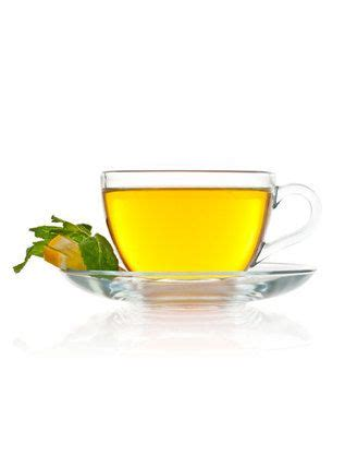 Yellow Skin Liver Detox by 123 Best Images About Liver Cleanse Detox