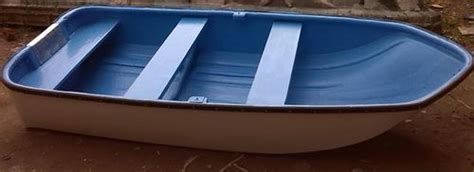 boat manufacturer in malaysia fiberglass boats manufacturers fibreglass boats suppliers