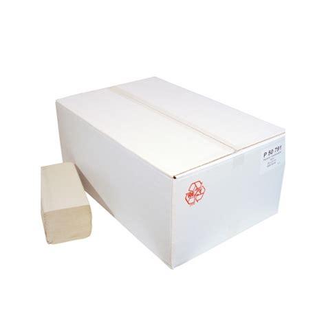 papieren l papieren handdoeken z vouw 23x25cm nr 50791 1 laags