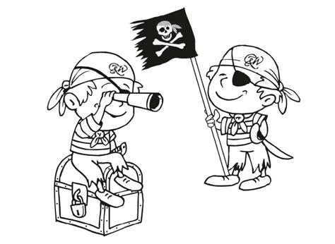 Online Free Room Designer pirat ausmalbild joy studio design gallery best design