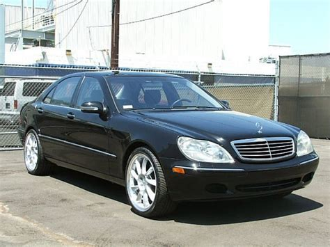 hayes auto repair manual 2001 mercedes benz s class seat position control service manual 2001 mercedes benz s class how to change transmission pressure solenoid valve