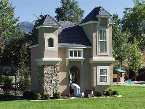 play house designs ludwig playhouse plans