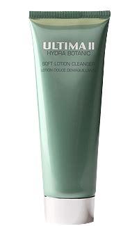 Harga Clear White Supreme Dari Ultima Ii skylark macam macam produk bedak dan skincare dari ultima ii