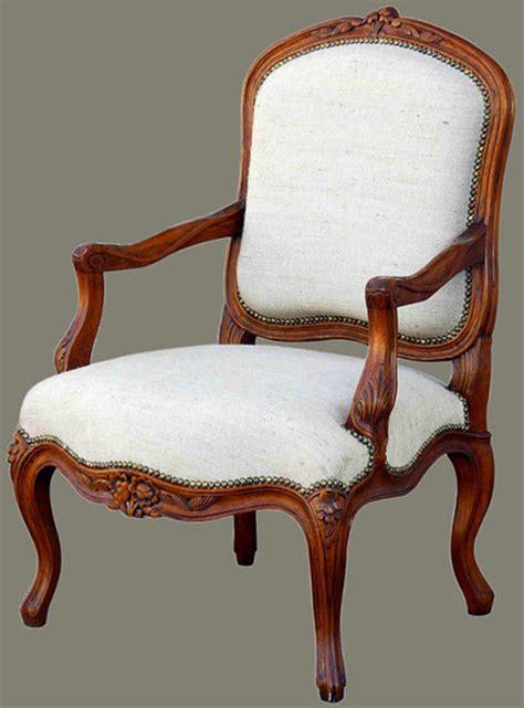 chaise louis xiv chaise louis xiv trouvez le meilleur prix sur voir avant