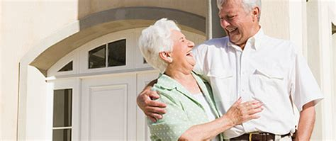 housing options for seniors housing options senior housing demystified