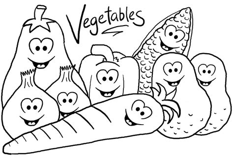a vegan coloring book vegan coloring books by alev books healthy lifestyle coloring pages to and print for