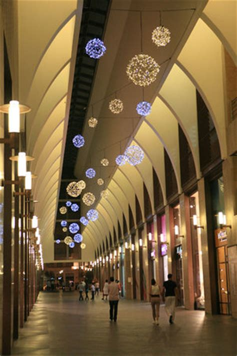 shopping in beirut beirut souks lebanon top tips before you go tripadvisor