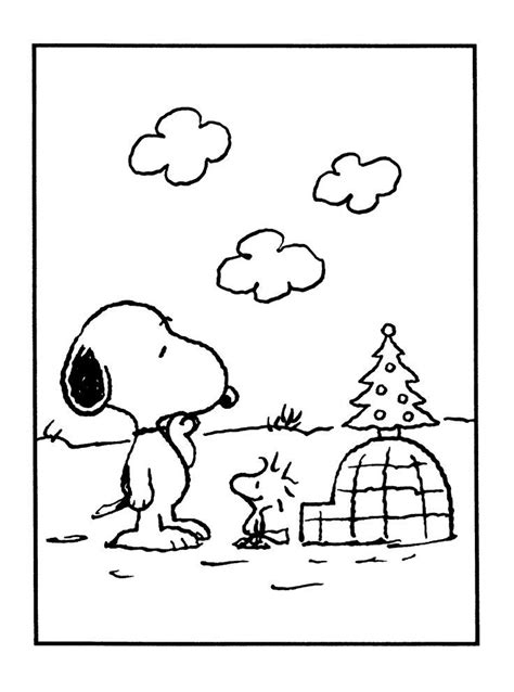 thanksgiving coloring page peanuts 222 best images about snoopy coloring pages on pinterest
