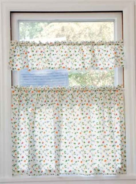 free curtain sewing patterns free caf 233 curtains pattern sewing tutorials pinterest