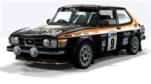 Img http www saabcentral com phpgallery albums saab 99 gl 8v
