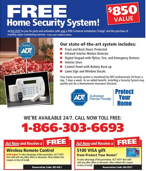 free home security system skill d trade beaumont