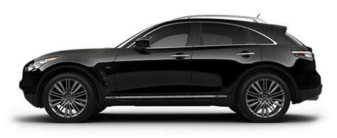 invinity car infiniti luxury cars crossovers and suvs infiniti