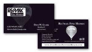 remax approved business cards justclickprint print publishing graphics shopping