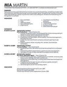 i want resume format 25 best ideas about resume styles on resume