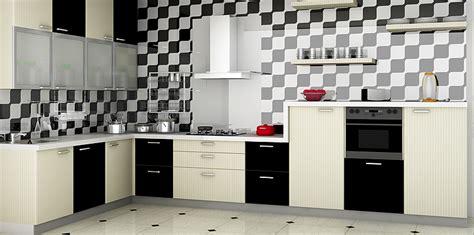 L India by Select Modular Kitchen In Delhi India Kitchen Designs